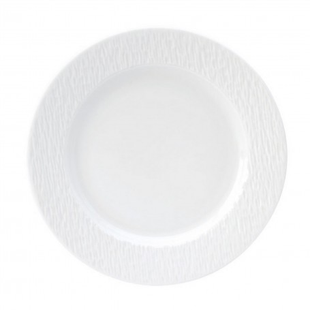 ASSIETTE PLATE N°2 ø27cm TAO - SARREGUEMINES