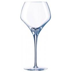 Chambre froide Optima - 1600x1600x2000 mm - Négative