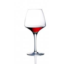 Chambre froide Optima - 1600x1200x2000 mm - Négative