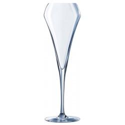 Chambre froide Optibloc - Épaisseur 80 mm - 1600x1600x2000 mm - Négative - groupe GV1N
