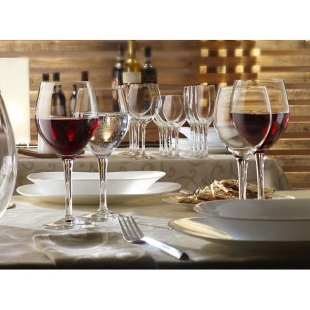 Chambre froide Optibloc - Épaisseur 80 mm - 1600x1600x2000 mm - Positive - groupe GV1P