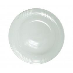 SET DE TABLE VINYL TISSE 30 X 45  C