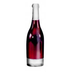 TABLE DU CHEF CHR 700X1200 BAC