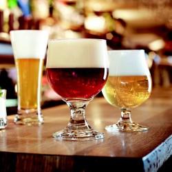 TABLE CHR ADOS+ETAG. 700X1800
