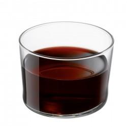 Armoire inox haute portes coulissantes - 1600x600x2000 mm