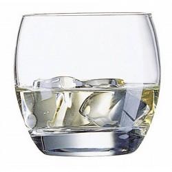 Armoire portes coulissantes - 1400x600x2000 mm