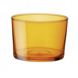 Armoire portes coulissantes - 1200x600x2000 mm
