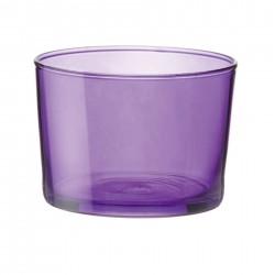 Armoire inox 2 portes battantes - 1000x600x2000 mm