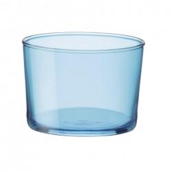 Armoire inox 1 porte battante - 500x600x2000 mm