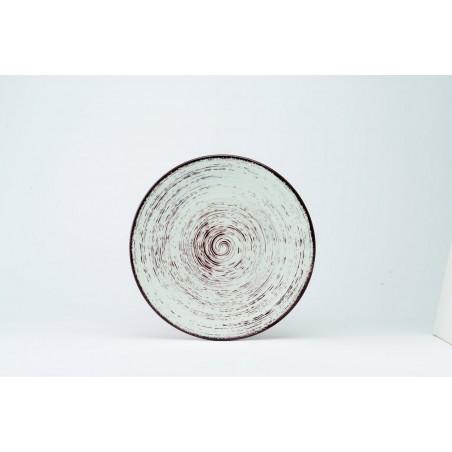 Lave mains à commande fémorale - Distributeur de savon 50 cl