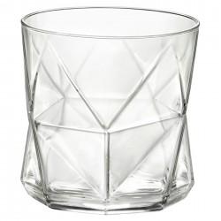 Lave mains à commande fémorale