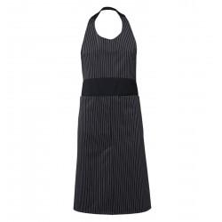 Kit 4 roulettes - ø 125 mm dont 2 avec frein pour table pieds ronds