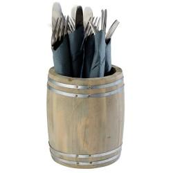 Table centrale - avec étagère - 1200x700x850/900 mm