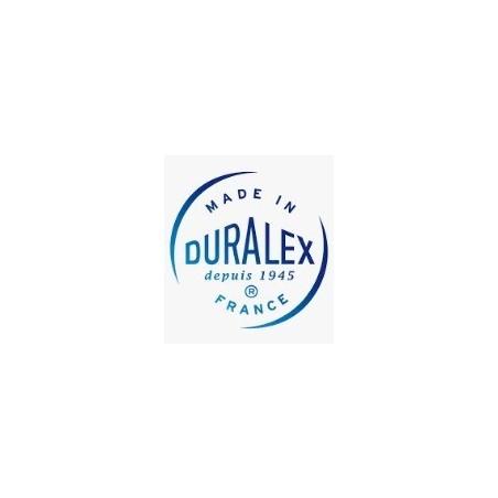 Table de chef adossée avec étagère - 1 bac gauche - 1600x700x850/900 mm