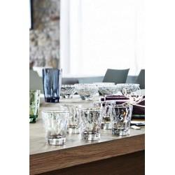 Table de chef adossée avec étagère - 1 bac droite - 1600x700x850/900 mm