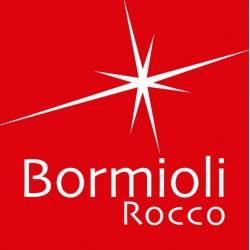 Table de chef adossée avec étagère - 1 bac droite - 1400x700x850/900 mm