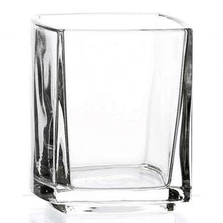 Table de chef adossée avec étagère - 1 bac droite - 1200x700x850/900 mm