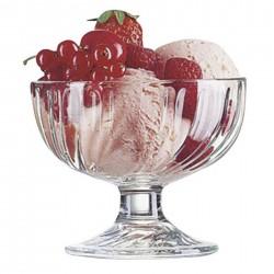 Chariot plate-forme en aluminium. Plateau 740x470 mm