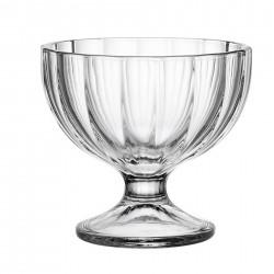 Chariot plate-forme avec poignée rabattable - Charge jusqu'à 300 kg
