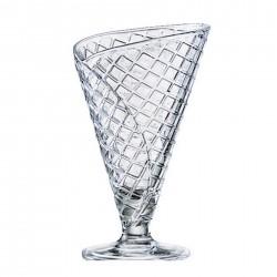 Chariot de séchage / stockage - 2 niveaux GN1/1 + 1 niveau GN2/1 - 1000x585x1800 mm