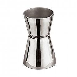 Chariot de séchage / stockage - 4 niveaux GN1/1 1000x585x1800 mm - Pour 60 bacs GN1/1