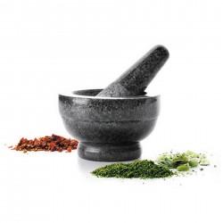 Housse PVC pour chariot 400 assiettes - TOURNIS