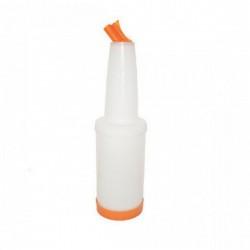 Cuiseur à riz - 4,2 L - ø420xHt290 mm