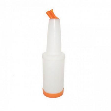 Cuiseur à riz - 4,2 L - ø420xHt290 mm - 160 W - 230 V mono