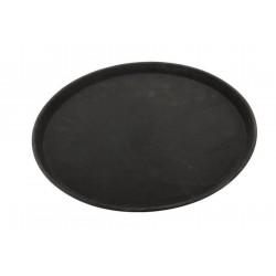 Friteuse à poser avec robinet - Capacité 6 L
