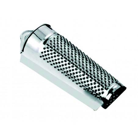 Cuiseur à pâtes - 15 L - 8 paniers 1/8 - 3,6 kW - 230 V mono - 350x500x300 mm