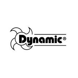 Plancha semi-pro - inox 18/8 gaz - ECO60PV - 2 brûleurs - 600x440x210 mm - 8,2 kW - surface utile 590x390 mm
