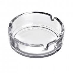 Toaster - 1 niveau - 440x245x285 mm - 1,7 kW - 230 V mono