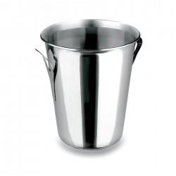 Grill panini rainuré - 230 V mono - 3 panini - 380x550x650 mm - 3 kW