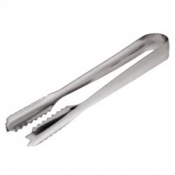 Table à induction - À poser - 3,5 kW - 230 V mono