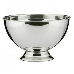 FOUR A CONVECTION 4 niveaux 600*400 mm avec humidificateur manuel.