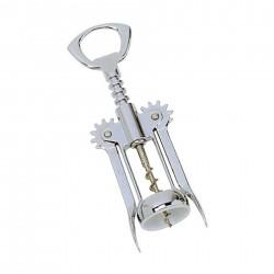 Plaque à induction D3000 - 3 KW - TECNOX