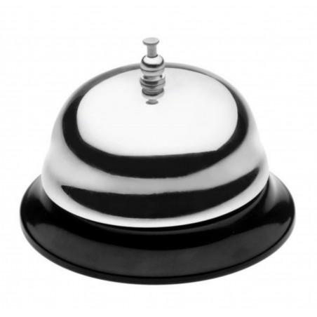 Thermoplongeur basse température - Température : 5 à 99°C - Précision: 0.1°C - Vitesse : 6L/mn - 220 – 240V /50hz - 1400 W