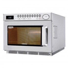Four 26 L - Inox - digital - Int. 370x370x190 mm - 1,5 kW - 520x464x378 mm - 230 V mono
