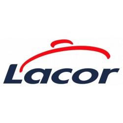 Percolateur - 15 L (120 tasses) - Ht sous robinet 140 mm - ø280xHt600 mm - 1,6 kW - 230 V mono