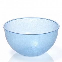 Percolateur - 12 L (96 tasses)