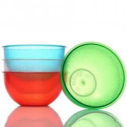 Percolateur - 6,5 L (50 tasses)
