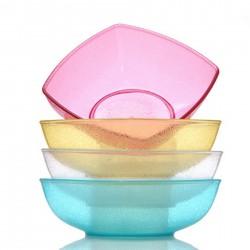 Machine à café - Thermos inox 2 L - 18 L/h (144 tasses)