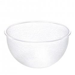 Chauffe brique - 3 briques 1 L - 270x150x240 mm - 1,1 kW - 230 V mono