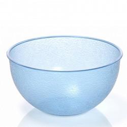 Bain-marie 24 L - Sans robinet - Profondeur 200 mm - 340x540x240 mm - 1,4 kW - 230 V mono