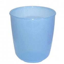 Bain-marie portable MAV610 - 1080x630x265 - 3 GN1/1 - 2 kW - 230 V mono