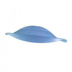 Vinoteque C416 Cognac 46,5 cl LOT DE 6
