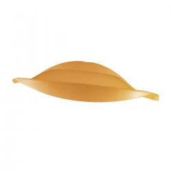 Résistance électrique - Sans thermostat