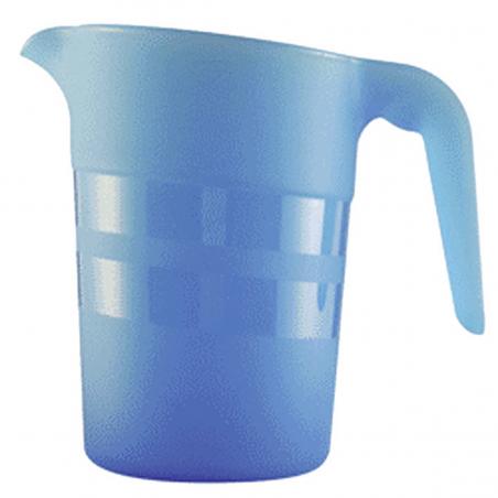 Machine à crème glacée et sorbet - Température de -18°C à - 35°C