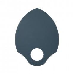 Toaster à convoyeur - Ouverture 180 mm - 530x370x400 mm - 1,34 kW - 230 V mono