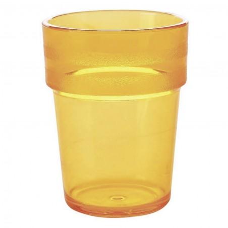 Armoire de transfert chaud - 2 kW - 230 V mono - 11 + 11 niveaux GN2/1 - 1517x910x1816 mm - 70-85°C